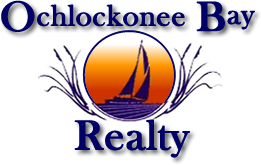 Ochlockonee Bay Realty